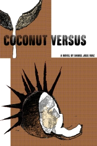 coconutversus_danieljruiz